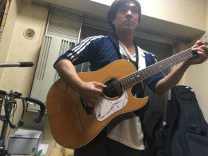 guitarmotikata2