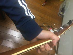 guitarhidarite1